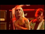 Iggy & The Stooges * 1969 * 19-8-2006