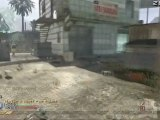 (DETENTE) COD MW2 MULTI