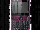 Mobile Phone Unlocking, Blackberry Unlocking, how to unlock,