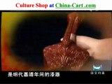 Chinese ming dynasty China