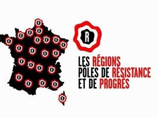 Régionales 2010 - Ensemble - Film meeting