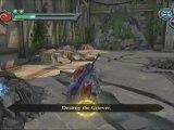 Darksiders: Wrath of War Gameplay Part19