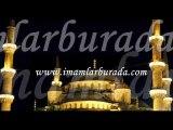 KESTANEPAZARI CAMİ İCAZET MERASİMİ- www.imamlarburada.com