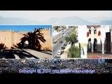 Oujda : Oujda dans l'oriental du maroc