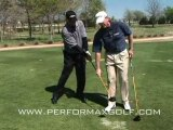 Golf Driving Tips - Golf Swing Tips