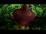Yona, la légende de l'oiseau sans aile Bande-Annonce 1