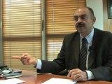 JT News Assurances : Jean-Martin Cohen Solal, directeur géné