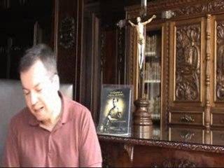"""Entrevista a Renzo Babilonia """"La Guerra de Nuestra Memoria"""""""