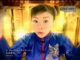 Aya Matsuura - yeah! mecha holiday