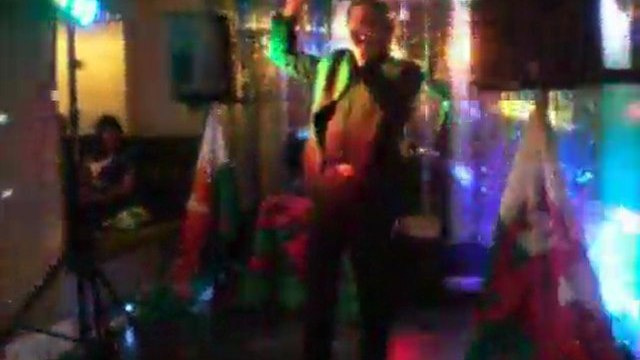 ACT-A-1#TOM-JONES-TRIBUTE-ACT',ACT',1A-BEST-ACT',ACT-A1-BEST