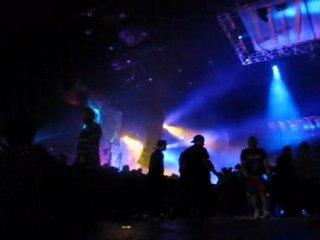 tao_2010_main_room_dance_floor