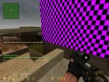 counter strike sniper gamplay