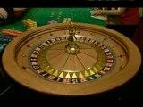 Funny James Bond Gambles In Casino