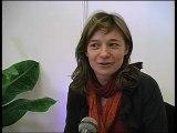 Rencontres Territoriales de l'emploi Bordeaux