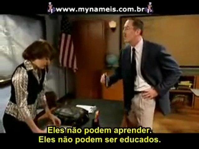 Moça_Branca_e_os_Colégios