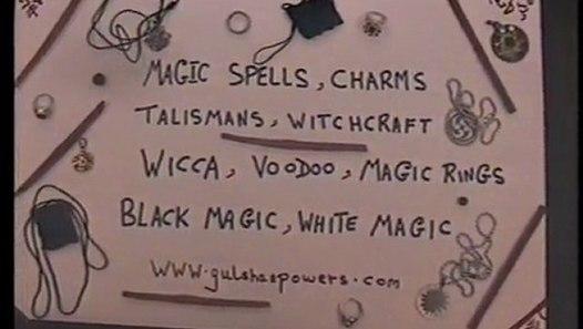 Magic Spells Love Spells Success Spells Money Spells