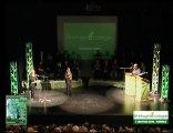 Jean Yves LE DRIAN vs BRETAGNE Ecologie ... Chapitre 19