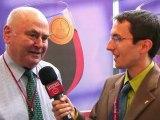 Concours Mondial de Bruxelles: Interview with James Halliday