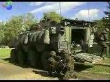 VBCI    Vehicule Blinde de Combat d'Infanterie