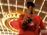 Clip Officiel - Lord Kossity - Politiquement Incorrect 2010