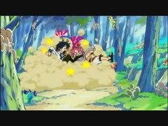 Fairy tail Fairy Folie