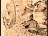 Le jeu de l'argent - Archives oubliées 2/3
