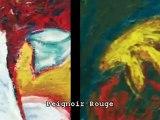 Peintures - 1 - Nus et Habillés