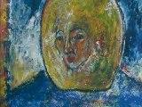 peinture 7 - Etudes de Potiches et de Cruches
