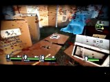 Left 4 Dead 2 xbox 360 brother games