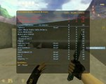 sXe-Injected 8.5-XX PING, LATENCY, LAG CHEAT/HACK - ...