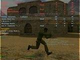 Counter Strike 1.6 - Frags in Cs - Melhor do Cs - Sxe ...