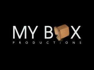 My Box Productions - Carte de voeux 2010
