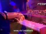 La chanson du jour : Alcool - Karin Clercq (D6bels On Stage)