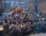 Atılım Üniversitesi - Tanıtım Videosu - Konferans