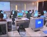 Atılım Üniversitesi - Tanıtım Videosu - Dersler