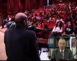 Atılım Üniversitesi - Tanıtım Videosu