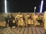 lakhssas groupe idlaarba a anzi 4