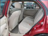 Used 2000 Toyota Corolla Spring TX - by EveryCarListed.com