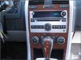 Used 2008 Chevrolet Equinox Colorado Springs CO - by ...