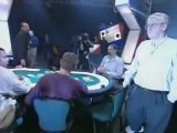 World Poker Tour Season 1 Poker Primer Pt02
