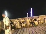 lakhssas groupe idlaarba a anzi 6