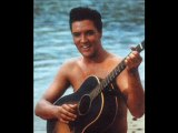 Elvis - never ending by giovanni