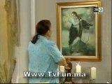 attari9 ila 9albiha 69-4 مسلسل الطريق الى قلبها