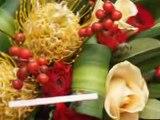 Farges Fleurs fleuriste à Vincennes