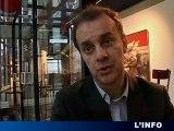 Producteur laitier Sarthe: 2010 en rose!