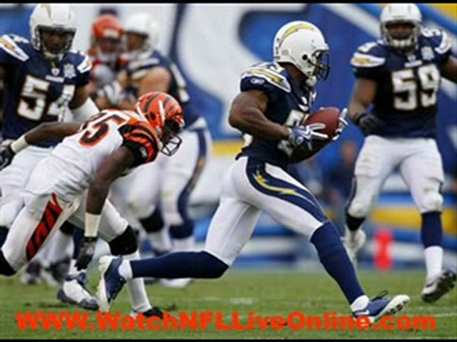 watch nfl playoffs Indianapolis Colts vs Baltimore Ravens ga