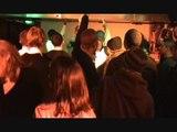 Concert Benijah & et son groupe G.O.R.