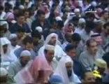 Fahd Al Kanderi Kıyame Suresi