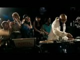 Pub Adidas (Daft Punk Dark Vador Beckmam Snoop Dogg) 2010