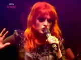 Florence & The Machine - Dog Days Are Over (Live Reading)